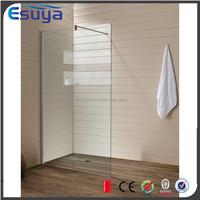 Alibaba Shanghai SUYA hot sell portable walk in bathtub/ walk-in shower screen