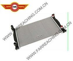 AUTO RADIATOR FOR AUDI A4 CAR SERIES