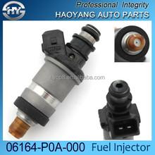 Auto parts 06164P0A000 Oil Nozzle Electronic Fuel Injector parts big flow High flow 600cc