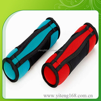 2016 New Design Neoprene Luggage Handle Wrap