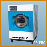 Hydo Laundry Shop Washing Machine