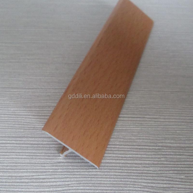 Laminate Flooring Edge Trim Wood Floors