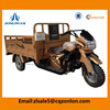 Motorcycle Truck 3-Wheel Tricycle For Sale