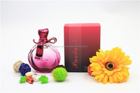 EAU DE PARFUME FOR WOMEN (OEM & ODM)