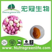 coca seeds/Cola Acuminata Seed Extract