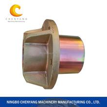 2015 precision cast iron prices per kg/cast iron casting