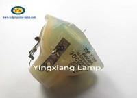 Original Projector Bulb / bare Lamp CS.5JJ1B.1B1 for BENQ MP610/ MP610-B5A