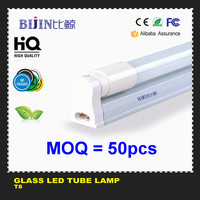Best price site de compra na china 360 degree t8 led light tube