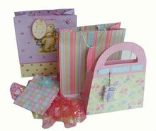 Free samples all kinds of packaging small bags gift