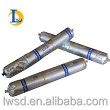 Polyurethane Joint Sealing Mastic Sealant, waterproof Mastic, 600ml