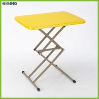 Rectangle garden table/outdoor table/patio table HQ-1052-35