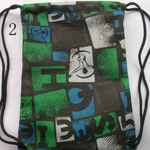 WBGE217 Promotional Basketball Carry Bag 2016