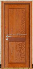 JOY Brand hot sale melamine interior door for internal