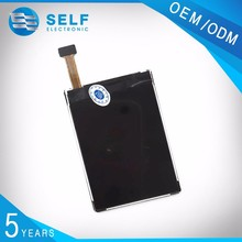 Good Quality Mobile Phone Parts For Nokia X3 LCD