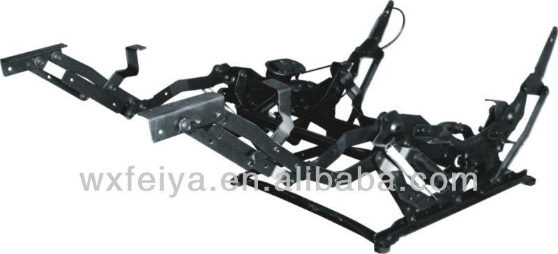 Linear Actuator 12v Control Recliner Linear Actuators 12v