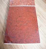 China Wholesale Market Agents multicolor red granite