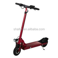 CE approvals Portable sports cheap electric bike