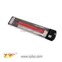 Alibaba china professional infrared heater panel picture