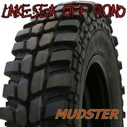 discount 4wd mud tire 35x12.5r16