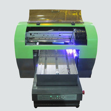 LED UV printer, Condom printer, LED UV lamp(water cooling)