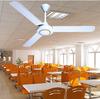 Low noise economic hot sale electric 56inch ceiling fan 220V 50Hz