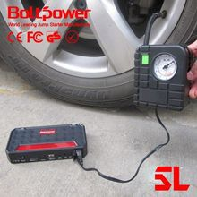 car emergency start power&battery power packs for elertronice specialty stores