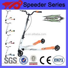 darth maul speeder bike with EN14619