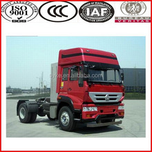 SINOTRUK direct factory 6 wheels 20-40ton car carrier for sale