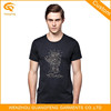 Sports T Shirts Overseas T Shirts, Printed T-Shirts, Brand Fashion Style For T-Shirt