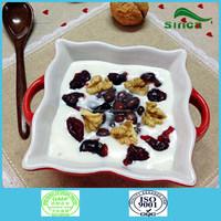 yogurt culture powder