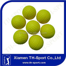 custom made golf balls for sale