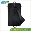 Fashional Style Mens Business suit cover with two handles