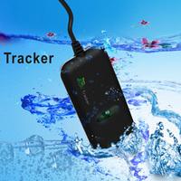 waterproof high qulity vehicle wxlxy gps tracker gt02