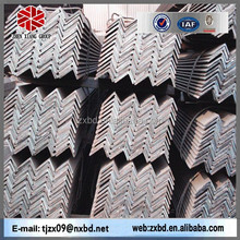 china products construction building use angle iron