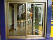 High quality crank open window manufacturer