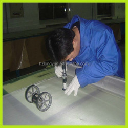 Real Factory Standard Stainless Steel Wire Mesh For Filter