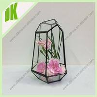 DIKINA wedding decoration, proposal display, wedding rings display or cool room decor&decor decor geometric glass balls open