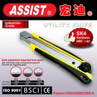 multi tool utility knife folding cutter auto load knife