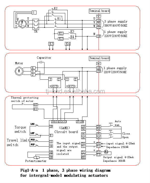 HTB1Xc0ZFVXXXXcQXpXXq6xXFXXXD 2d l wiring diagram diagram wiring diagrams for diy car repairs Average IQ at mifinder.co