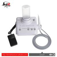 SK-D1 NEW! dental ultrasonic scaler DTE SATELEC with handpiece LED Dental Piezo Ultrasonic Scaler dentalultrasonic cleaner