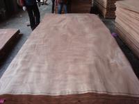 surpply wood veneer, plywood/mdf veneer, wood veneer/engineered veneer