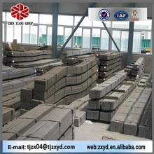 gb competitive price hot sale high quality steel standard flat sizes