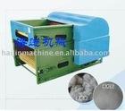 Hjkm- 700 poliéster fibra máquina de abertura