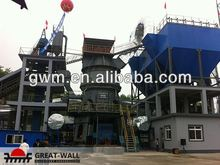 construction projects sericite pulverizer / corn grinding mill machine in SHARJA