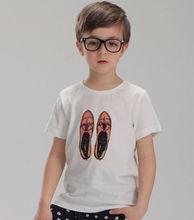 bulk mens clothing, export import license, elongated t shirt