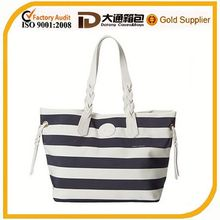 canvas recycle easy shopper