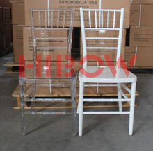 bride and groom chairs,chiavari chair