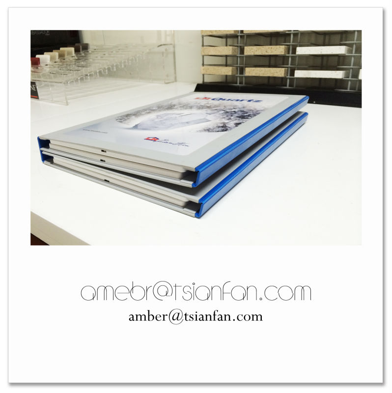 Fashionable Sample Book for stone supplier.jpg
