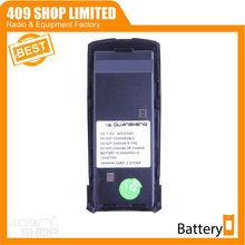 Best capacity TG-1690 two-way Radio china capacity battery