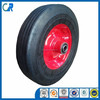 Manufacturer Cheap 10 Inches 250mm 10*2.5 Solid Wheel